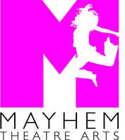 Mayhem Theatre Arts - Hoddesdon (Community) Society of Performing Arts Ltd
