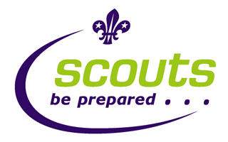1st Cheshunt Scouts