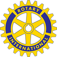The Rotary Club of Hoddesdon