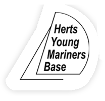 Hertfordshire Young Mariners Base