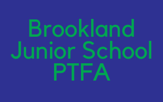 "Mrs S (WALTHAM CROSS) supporting <a href=""support/brookland-junior-school-ptfa"">Brookland Junior School PTFA</a> matched 2 numbers and won 3 extra tickets"