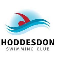 Hoddesdon Swimming Club
