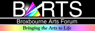 Broxbourne Arts Forum
