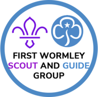 1st Wormley Scout and Guide Group