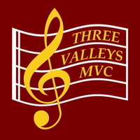 Three Valleys Male Voice Choir