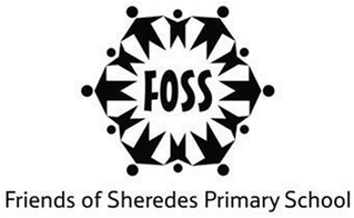 Friends of Sheredes Primary School