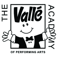 The Valle Academy Trust