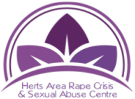 Herts Area Rape Crisis and Sexual Abuse Centre