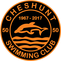 Cheshunt Swimming Club