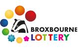 Broxbourne Lottery