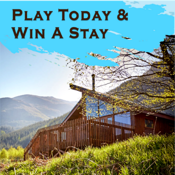 Play Today & Win A Stay
